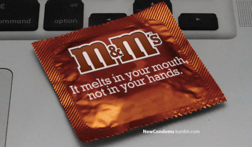 best condom brand to use jpg 853x1280