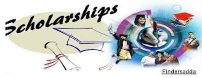 ekalyan scholarship