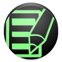 Cheat-Droid-No-Root-APK-v2.3.3-(Latest)-For-Android-Free-Download