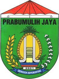 Lowongan Kerja Kota Prabumulih Maret 2017/2018
