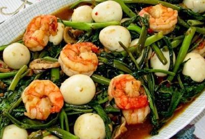 7 Resep Masakan Rumahan Sederhana Agar Makin Disayang Suami