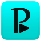 Perfect Player IPTV v1.5.7 [Final] [Unlocked] APK
