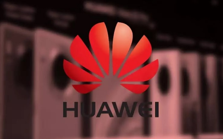 Google Warns Users Not to Sideload Apps on Huawei Devices