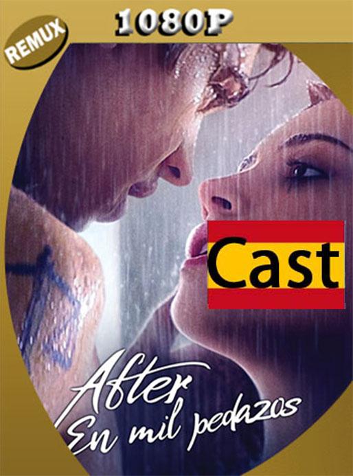 After: En mil pedazos (2020) 1080p REMUX Castellano [GoogleDrive] [tomyly]
