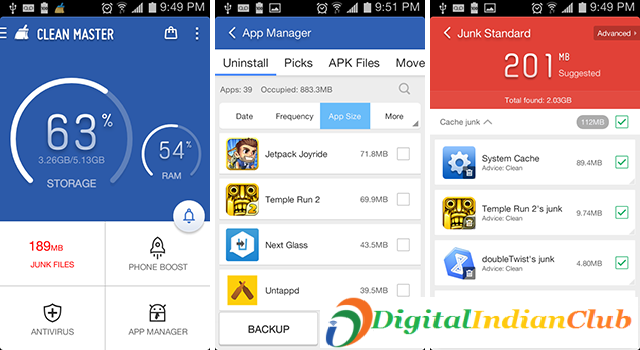 best-5-android-junk-cleaner-apps