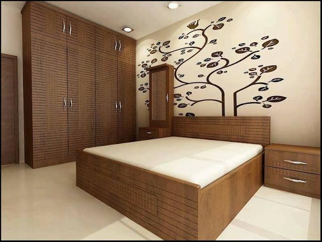13. neutral color bedroom ideas