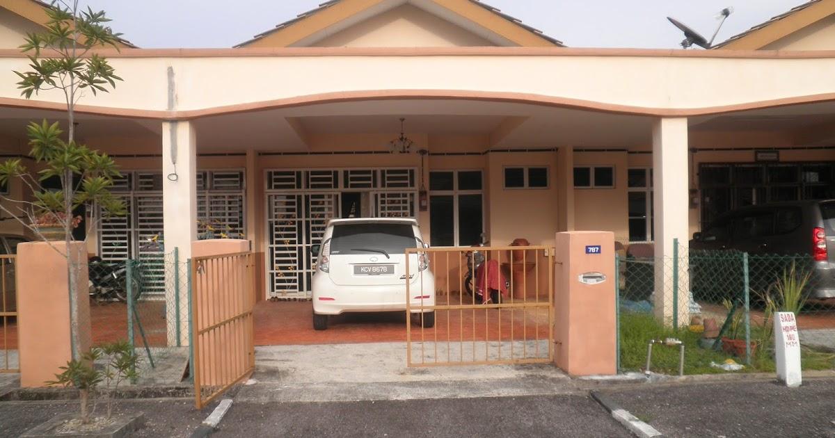 Homestay di Kulim Hi Tech Park Bajet Homestay di Kulim Hi  : 7872BKulim2BUtama from marqisahomestay.blogspot.com size 1200 x 630 jpeg 157kB