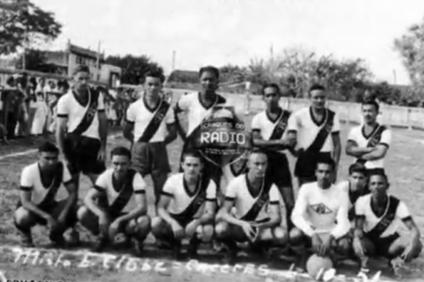 Dito, Chupapalha, Uir, Genésio (Ferreira), Ayrton Moreira, Rubens (Dionísio), Nelsinho, Bugrinho, Leônidas, Uirton e Batico