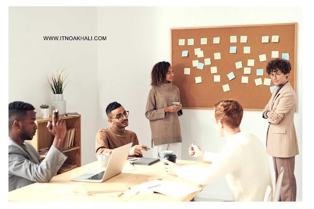 Blackboard Collaborate in Technology