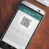 WhatsApp trás como novo recurso a criptografia ponta-a-ponta (SAIBA MAIS)