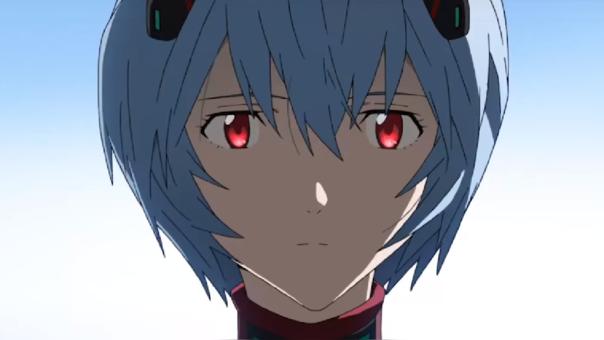 """Se desvela la fecha de estreno de """"Evangelion 3.0+1.0"""" en su primer tráiler, el esperado final de la saga"""