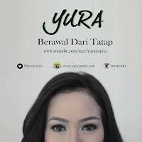 Lirik Lagu Yura Yunita Berawal Dari Tatap