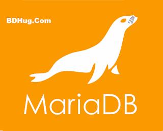How to Start Using MySql / MariaDB Database Service On CentOS