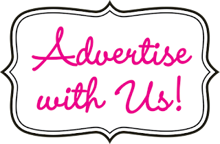 Advertise With Style Rants