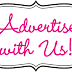 Advertise With Style Ranks