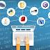 Tutorial Pemrograman Lengkap - Kuasai Teknologi