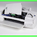 Lexmark Wireless Printer Troubleshooting