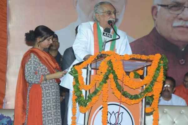 congress-leader-ac-chaudhary-join-bjp-but-no-benefit-to-seema-trikha