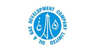 OGDCL Jobs 2021 - Latest Jobs in Oil & Gas Development Company Limited OGDCL 2021 For Consultant/Advisor