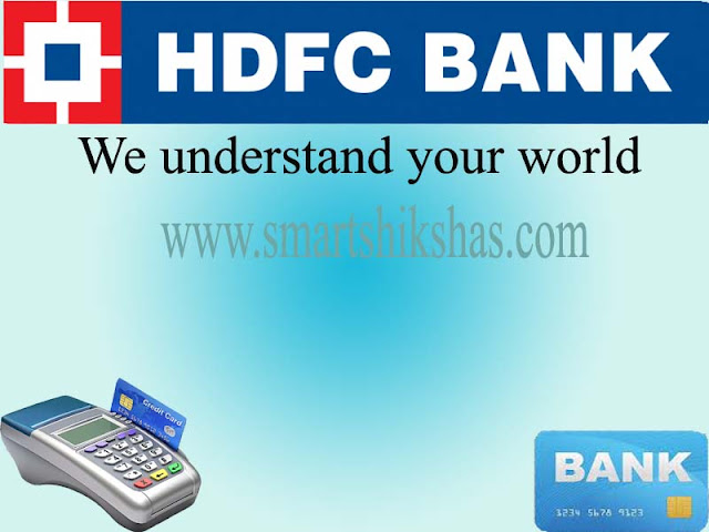Forgot Hdfc Atm Pin