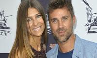 Cristina Chiabotto e Fabio Fulco, ultima estate da fidanzati