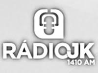 Rádio JK AM - Brasília/DF
