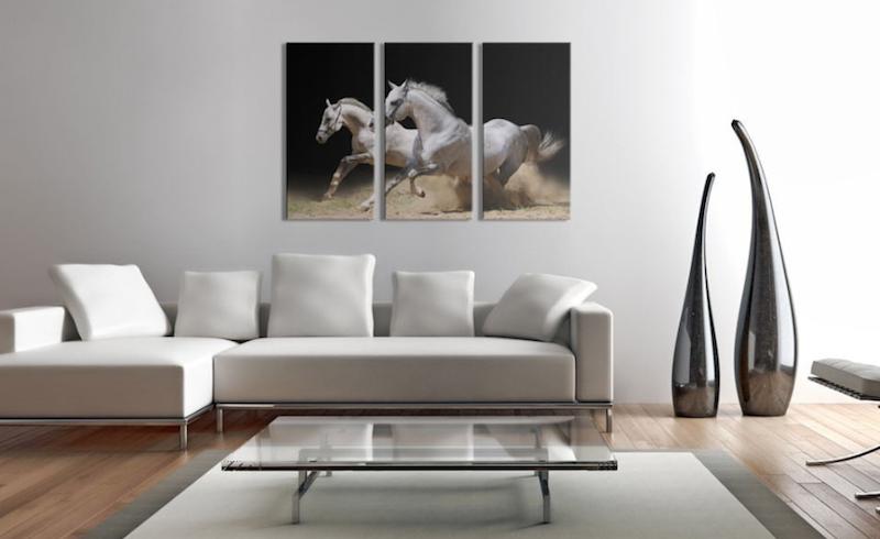 come iniziare ad arredare la casa secondo i principi di arredo del fengshui, lionshome motore di ricerca per arredo e decorazione casa, come decorare salotto, cucina e camera da letto, decorazioni ispirati agli animali, amanda marzolini fashion lifestyle interior design blogger