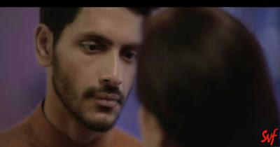 Love Aaj Kal Porshu Full Movie