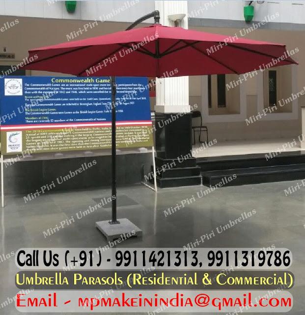 Beach Umbrella Manufactures, Beach Umbrella suppliers, Beach Umbrella,