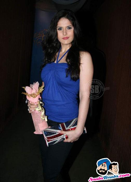 Hindi Mein Sexy Blue