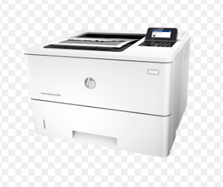 https://acehprinter.blogspot.com/2017/08/hp-laserjet-enterprise-m506dn-driver.html