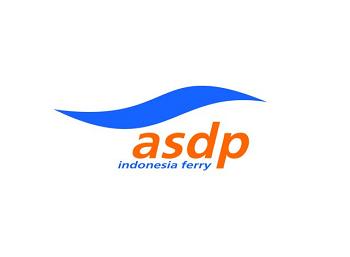 Lowongan Kerja BUMN PT ASDP Indonesia Ferry (Persero) Terbaru 2021