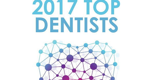 Top Seattle Dentist