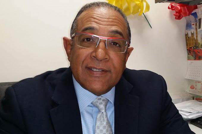 Amigos de Leonel afirma primarias serán batalla de la experiencia contra la novatada