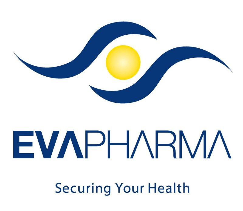 فرصة عمل شركة أيفا فارما للأدوية 2020
