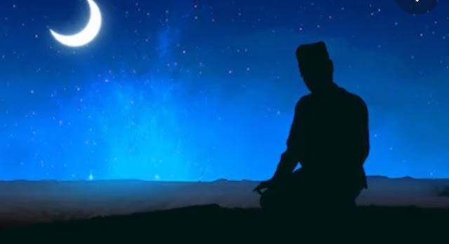 7 Doa Mustajab yang Disukai Nabi Muhammad Saw.