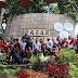 Sukses Kembangkan Desa Wisata, Desa Bilebante Dapat Apresiasi Dari Dirjen Kemendes PDTT
