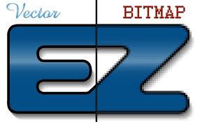 Kelebihan Dan Kekurangan Bitmap Dan Vektor