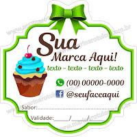 https://www.marinarotulos.com.br/adesivo-cupcake-recorte-especial