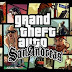 Grand theft auto: San Andreas v1.0.8 android apk games