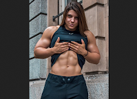 What Diet is Apt While Building Muscle Fast? Find Out the Best Methods Here!