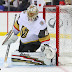 Calgary Flames Add Some Goaltending Depth