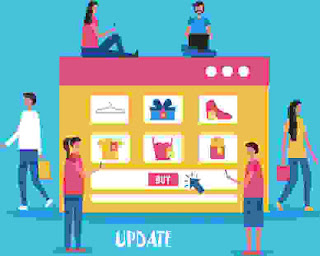 Persuading Customers UN agency Ignore commerce