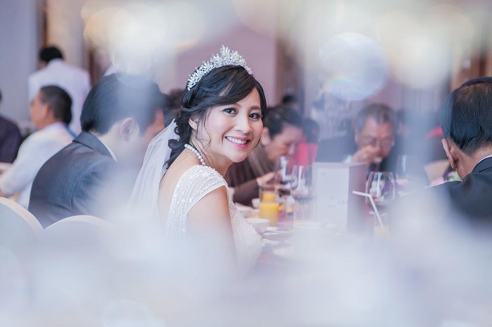 大倉久和 婚錄推薦 婚禮錄影單機