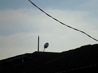 antena tv digital terbaik