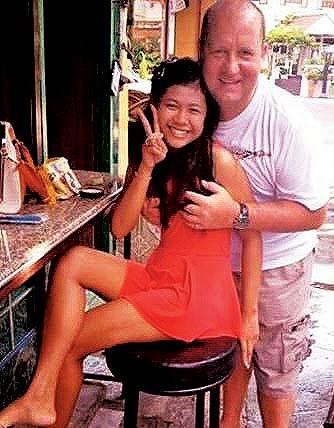 adolescent Thai porno