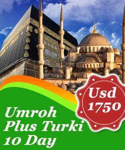 http://www.umrohplusturki.net/2015/09/umroh-turkey-10-hari-4-februari.html