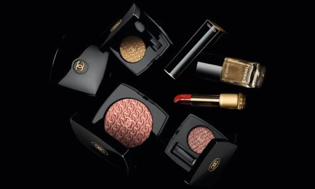 chanel-make-up-natale-2020