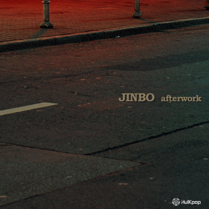 Jinbo – Afterwork