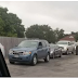 "Fantastic! ""Line Goes Around the Block"" at Bill Miller BBQ after Democrat Castro Outs Owner on His Political Hit List"